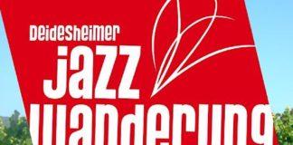 Deidesheimer Jazzwanderung (Foto: S.Y.M)