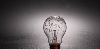 Symbolbild Beleuchtung Glühbirne (Foto: Pixabay/Alberto Sanchez)