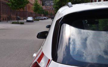 Ab Oktober 2021 werden die Parkplätze in der Landauer Südstadt bewirtschaftet. (Quelle: Stadt Landau)