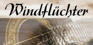 Windflüchter-Konzert (Foto: GML)