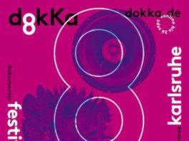 dokKa 8 (Foto: dokKa e.V.)