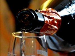 Champagner (Foto: Stadtverwaltung Ettlingen)