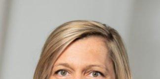Prof. Dr. Diana Wolff, Ärztliche Direktorin der Poliklinik für Zahnerhaltungskunde am UKHD (Bild: Universitätsklinikum Heidelberg)