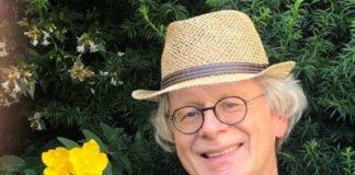 Dr. med. Axel Sutter (Foto: privat)