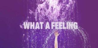 Flashdance - what a feeling (Quelle: ShowSlot GmbH)