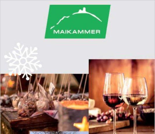 Maikammerer Momente (Quelle: Büro für Tourismus Maikammer)